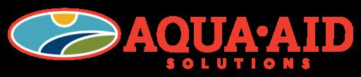 AAS-Logo-Horizontal-White-e1527271247434