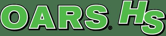 OARS-HS_logo