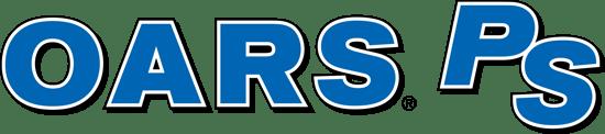 OARS-PS_logo