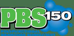 PBS150-blue_text_logo